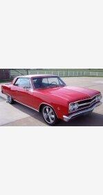 1965 Chevrolet Chevelle for sale 101407273