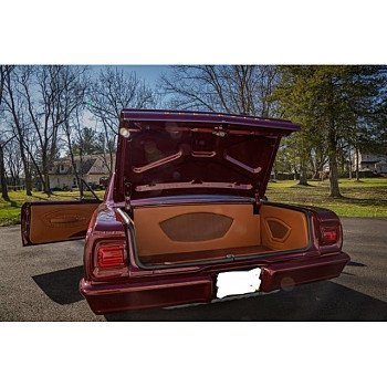 1965 Chevrolet Chevelle for sale 101433871