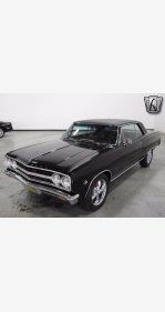 1965 Chevrolet Chevelle Malibu for sale 101462259