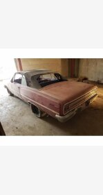 1965 Chevrolet Chevelle for sale 101483026