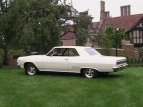 1965 Chevrolet Chevelle for sale 101488106