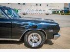 1965 Chevrolet Chevelle for sale 101498916