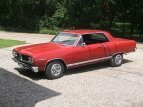 1965 Chevrolet Chevelle for sale 101547042