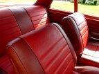 1965 Chevrolet Chevelle for sale 101547407