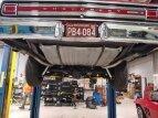 1965 Chevrolet Chevelle for sale 101562547