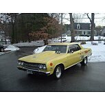 1965 Chevrolet Chevelle SS for sale 101584379