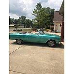 1965 Chevrolet Chevelle for sale 101584428