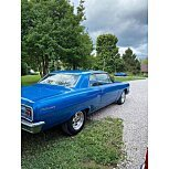1965 Chevrolet Chevelle SS for sale 101584513