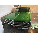1965 Chevrolet Chevelle for sale 101584527