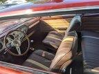 1965 Chevrolet Chevelle Malibu for sale 101584713