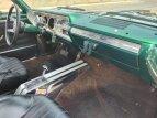 1965 Chevrolet Chevelle for sale 101590072