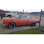 1965 Chevrolet Chevelle SS for sale 101631390