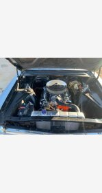 1965 Chevrolet Chevy II for sale 101272968