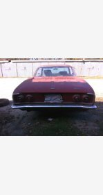 1965 Chevrolet Corvair for sale 101076375