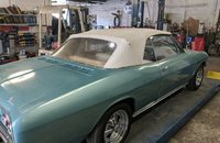 1965 Chevrolet Corvair for sale 101098328