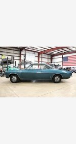 1965 Chevrolet Corvair for sale 101119752