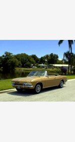 1965 Chevrolet Corvair for sale 101166129