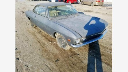 1965 Chevrolet Corvair for sale 101222151