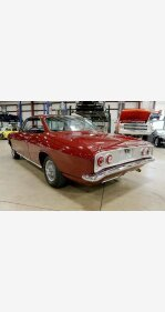 1965 Chevrolet Corvair for sale 101225162