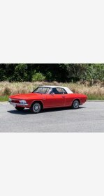 1965 Chevrolet Corvair for sale 101329533