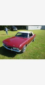1965 Chevrolet Corvair for sale 101336574