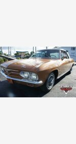 1965 Chevrolet Corvair for sale 101338650