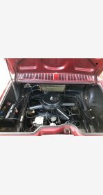 1965 Chevrolet Corvair for sale 101350602