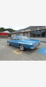 1965 Chevrolet Corvair for sale 101387611