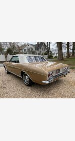 1965 Chevrolet Corvair for sale 101444938