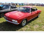 1965 Chevrolet Corvair for sale 101490205