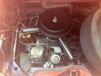 1965 Chevrolet Corvair Monza Convertible for sale 101584435