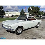 1965 Chevrolet Corvair for sale 101605985