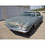 1965 Chevrolet Corvair for sale 101634197
