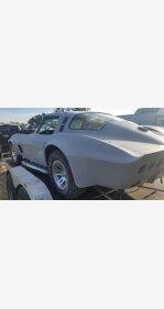 1965 Chevrolet Corvette for sale 100749268