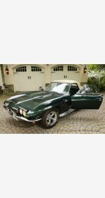 1965 Chevrolet Corvette for sale 100818573