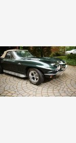 1965 Chevrolet Corvette for sale 100818573