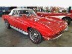 1965 Chevrolet Corvette Convertible for sale 100827773