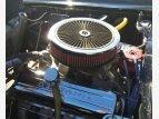 1965 Chevrolet Corvette for sale 100828266