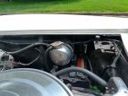 1965 Chevrolet Corvette for sale 100868960