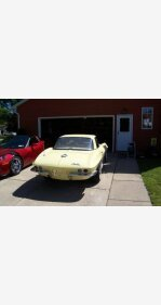 1965 Chevrolet Corvette Convertible for sale 100906003