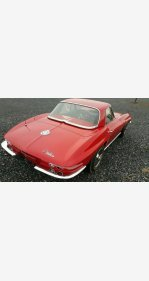 1965 Chevrolet Corvette for sale 100917015