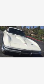 1965 Chevrolet Corvette for sale 100977134