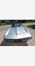 1965 Chevrolet Corvette for sale 100981534