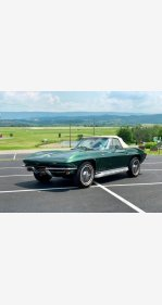 1965 Chevrolet Corvette for sale 100998170