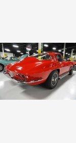 1965 Chevrolet Corvette for sale 101023578