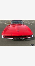 1965 Chevrolet Corvette for sale 101049941
