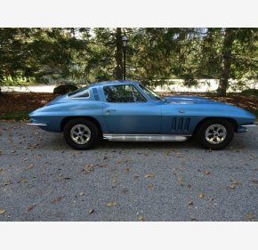 1965 Chevrolet Corvette for sale 101059143