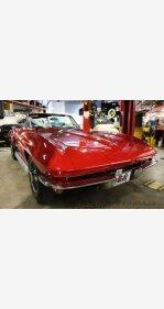 1965 Chevrolet Corvette for sale 101082265