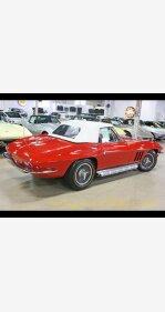 1965 Chevrolet Corvette for sale 101082821