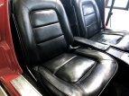 1965 Chevrolet Corvette for sale 101091735